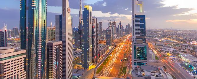 Company Formation in Dubai | Business Setup Company in Dubai and UAE